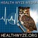 HealthWyze