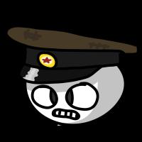 Mugwumpey