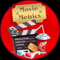 moviemetrics