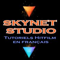 skynetstudio