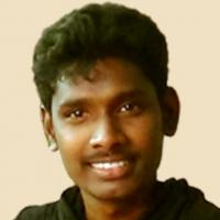 bhagath_n_marshal