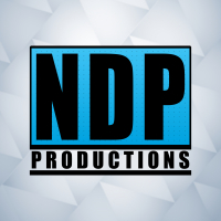 ndpproductions