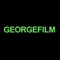 Georgefilm