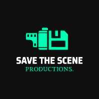 savethesceneprod