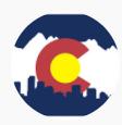 ColoradoMike