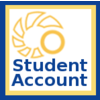 OpenCCC Student Account