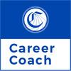 Career Coach