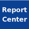 CCCApply Report Center