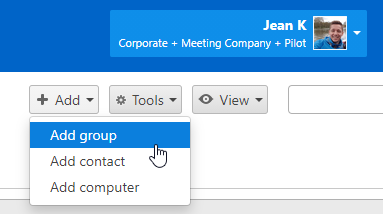 2021-02-19 10_54_33-TeamViewer Management Console.png