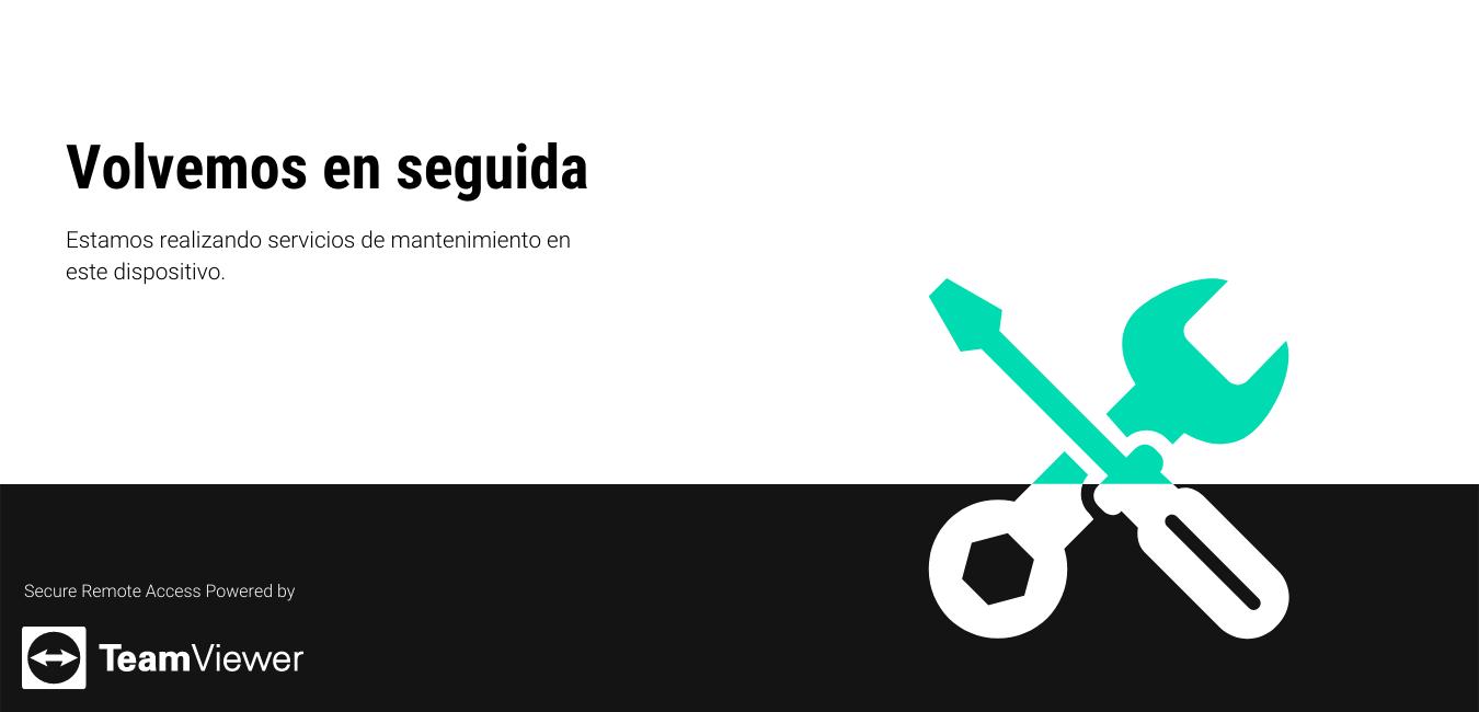 Version 1_Spanish.png