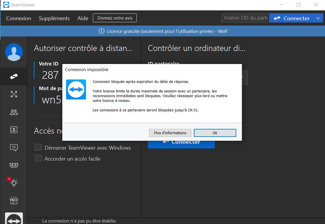 erreur_TeamViewer.png