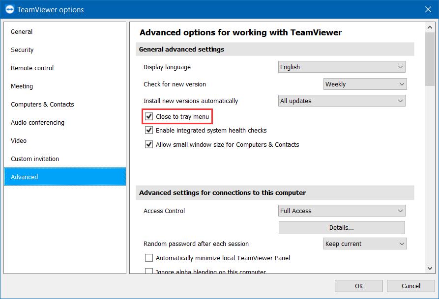 2021-01-14 11_23_41-TeamViewer options.png