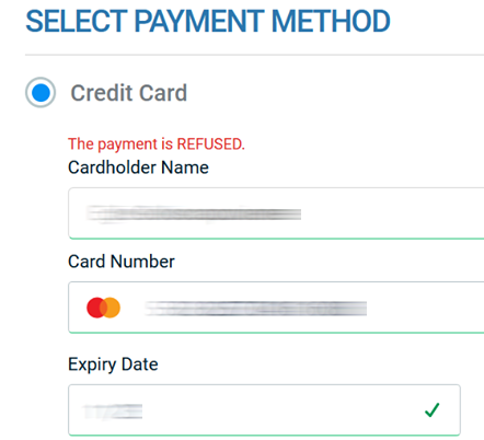 Payment refused - privacy.png
