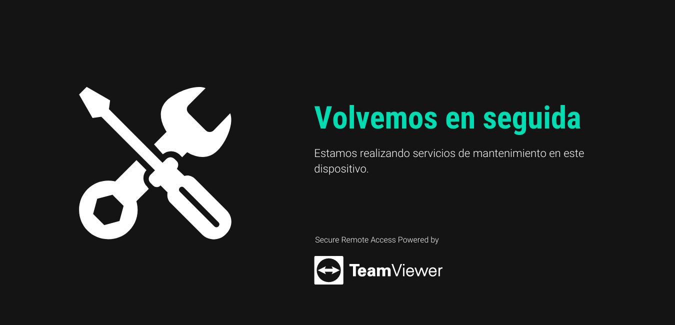 Version 2_Spanish.png