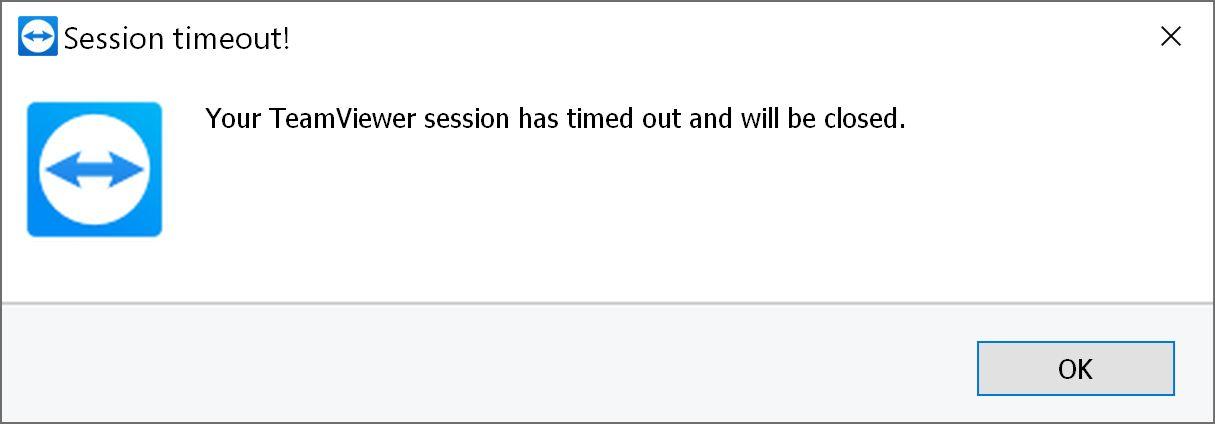 TeamViewer Error - HP-OMEN 2021-04-25 (01).jpg