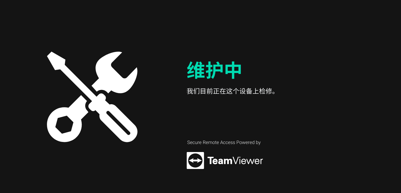 Version 2_Chinese.png