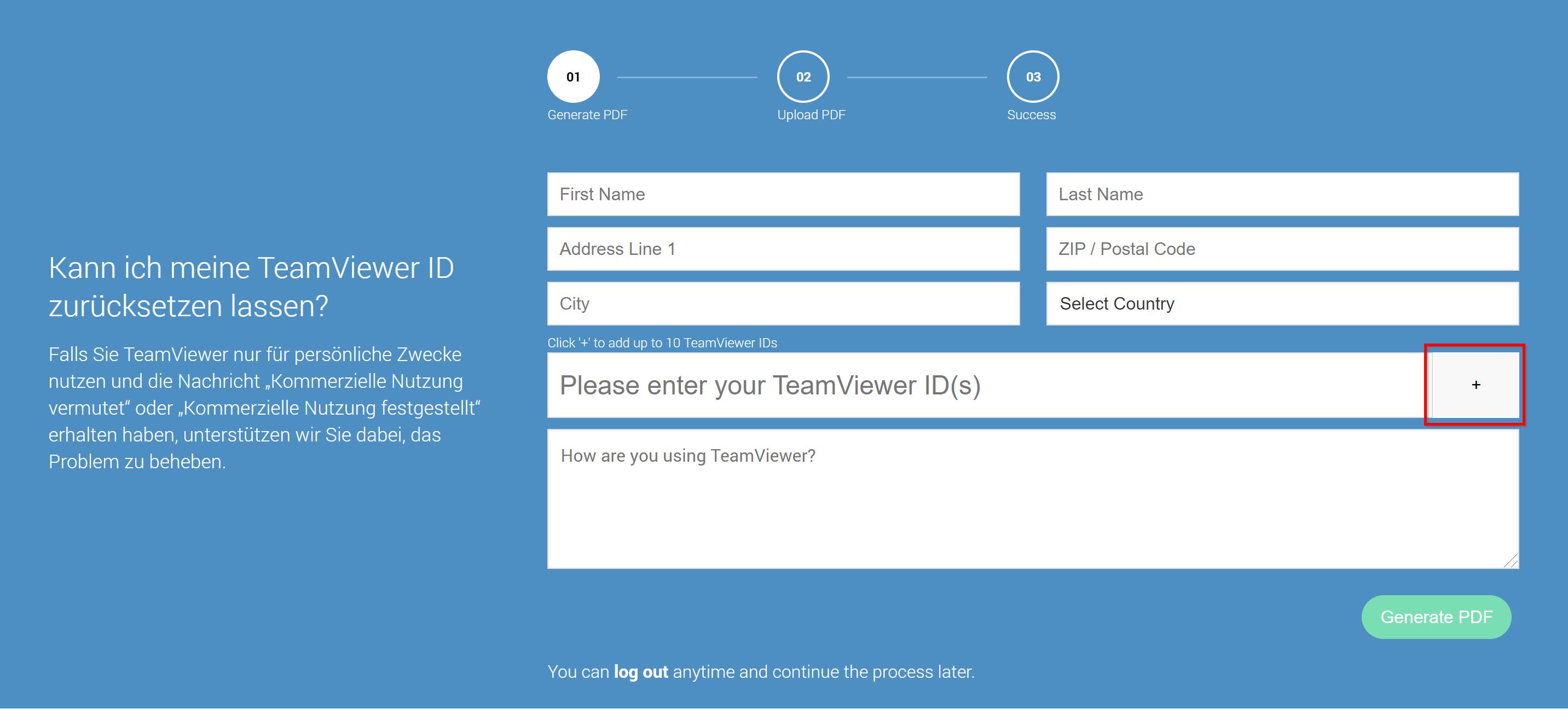2021-05-28 15_04_56-Reset-Management - TeamViewer.png