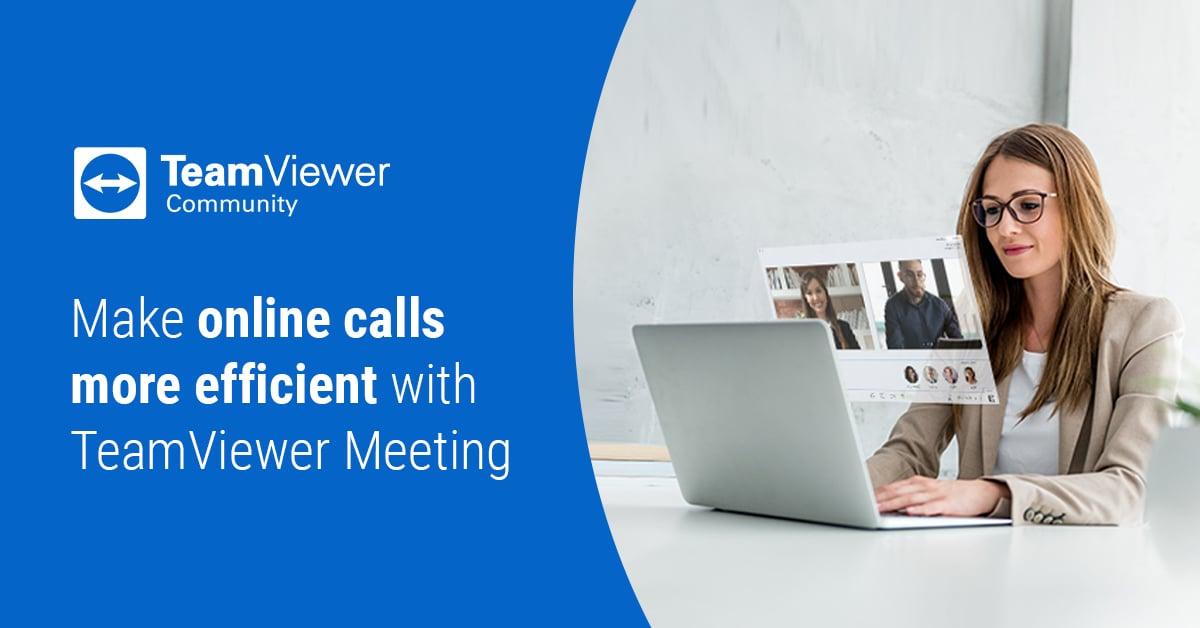 TeamViewer-Community-TeamViewer-Meeting.jpg