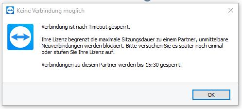 Teamviewer keine Verbindung.PNG