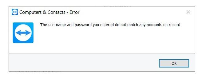 TeamViewer Error.jpg
