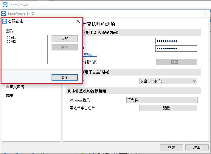 """用户:""""image.png"""""""