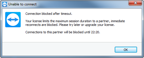 2020-11-08 22_19_52-Unable to connect.png