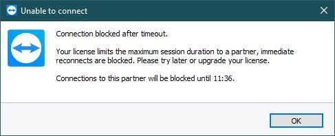 teamviewer -error.png