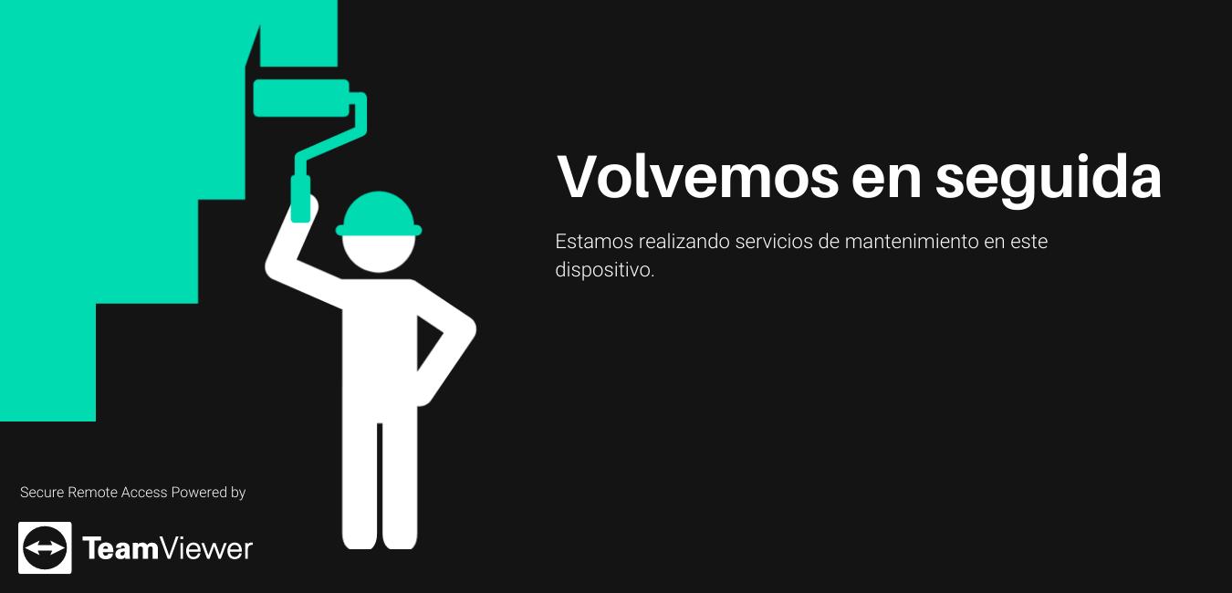 Version 6_Spanish.png
