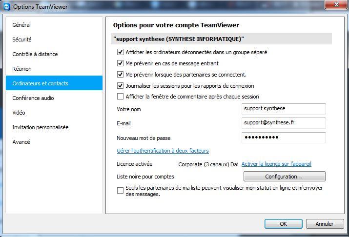 Teamviewer_PC.JPG