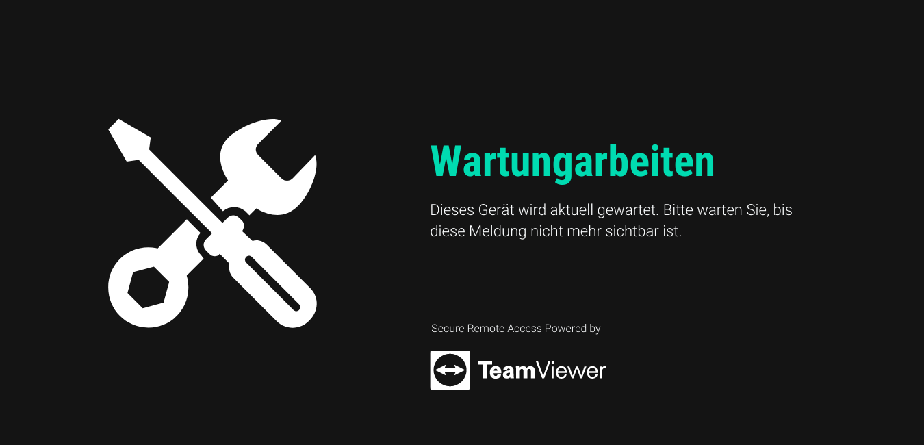 Version 2_German.png
