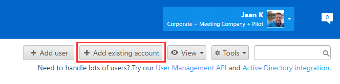 2021-02-16 13_45_39-TeamViewer Management Console.png
