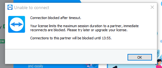teamviewer timeout.PNG