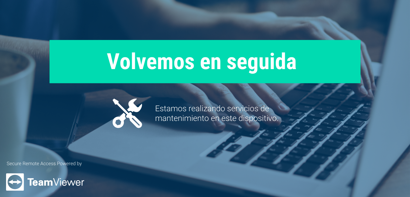 Version 3_Spanish.png