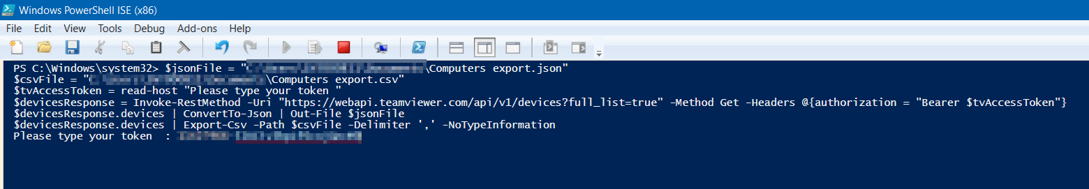 2021-01-15 12_49_22-Windows PowerShell ISE (x86).png