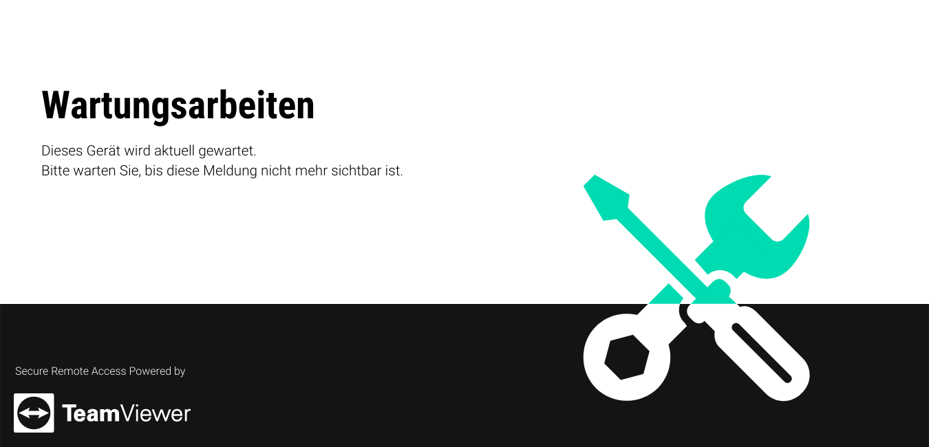 Version 1_German.png