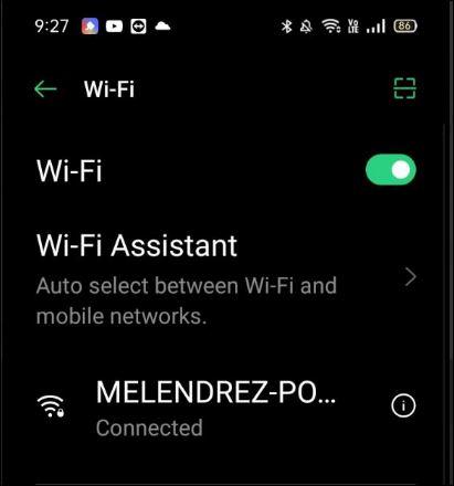 CP_WiFi.JPG
