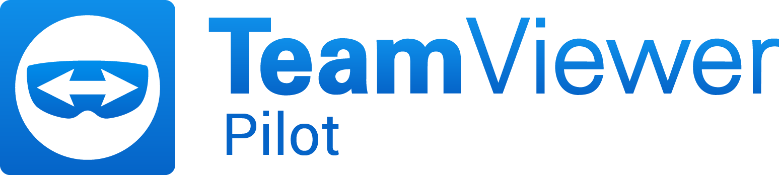 Logo_Pilot.png