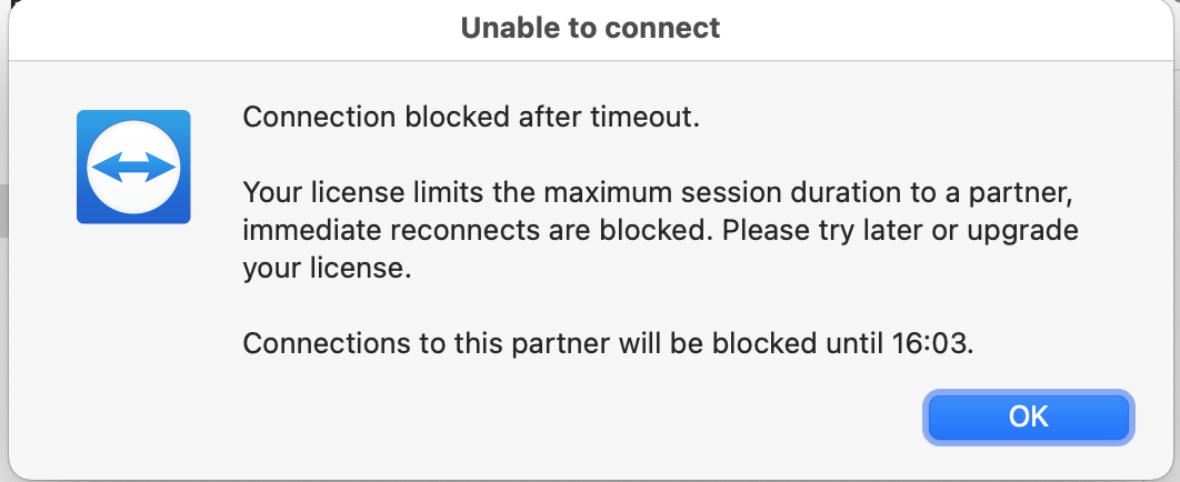 Unable to connect 2021-04-16 16-03-28.png