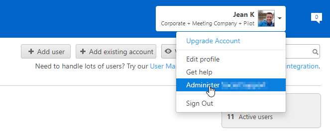 2021-02-16 14_09_31-TeamViewer Management Console.png