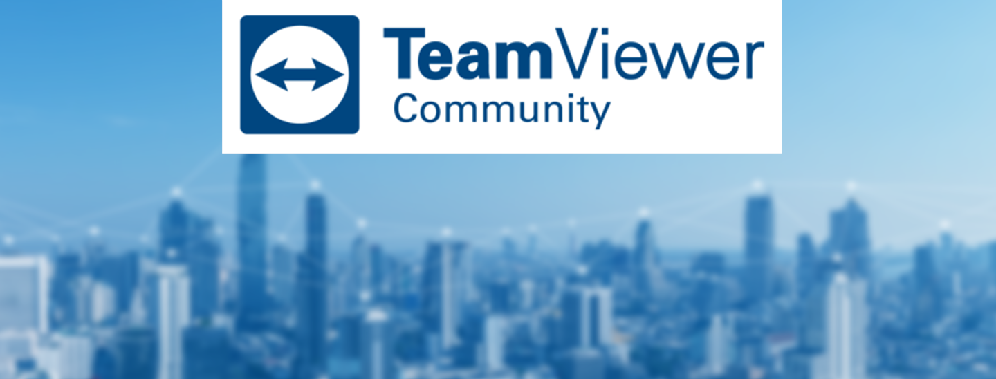Which operating systems are supported for TeamViewer Remote Management ? - TeamViewer Support