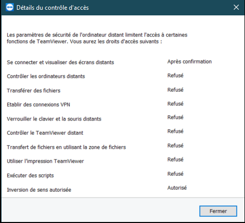 teamviewer_controle_acces.png