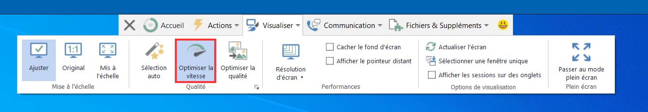 2021-03-22 11_03_48-Private computer - TeamViewer.png