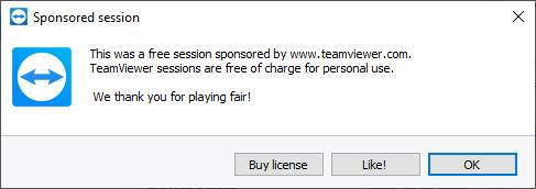 TeamViewer1.png