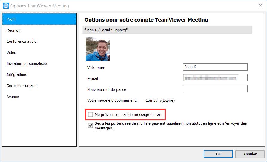 2021-03-17 12_00_36-Options TeamViewer Meeting.png
