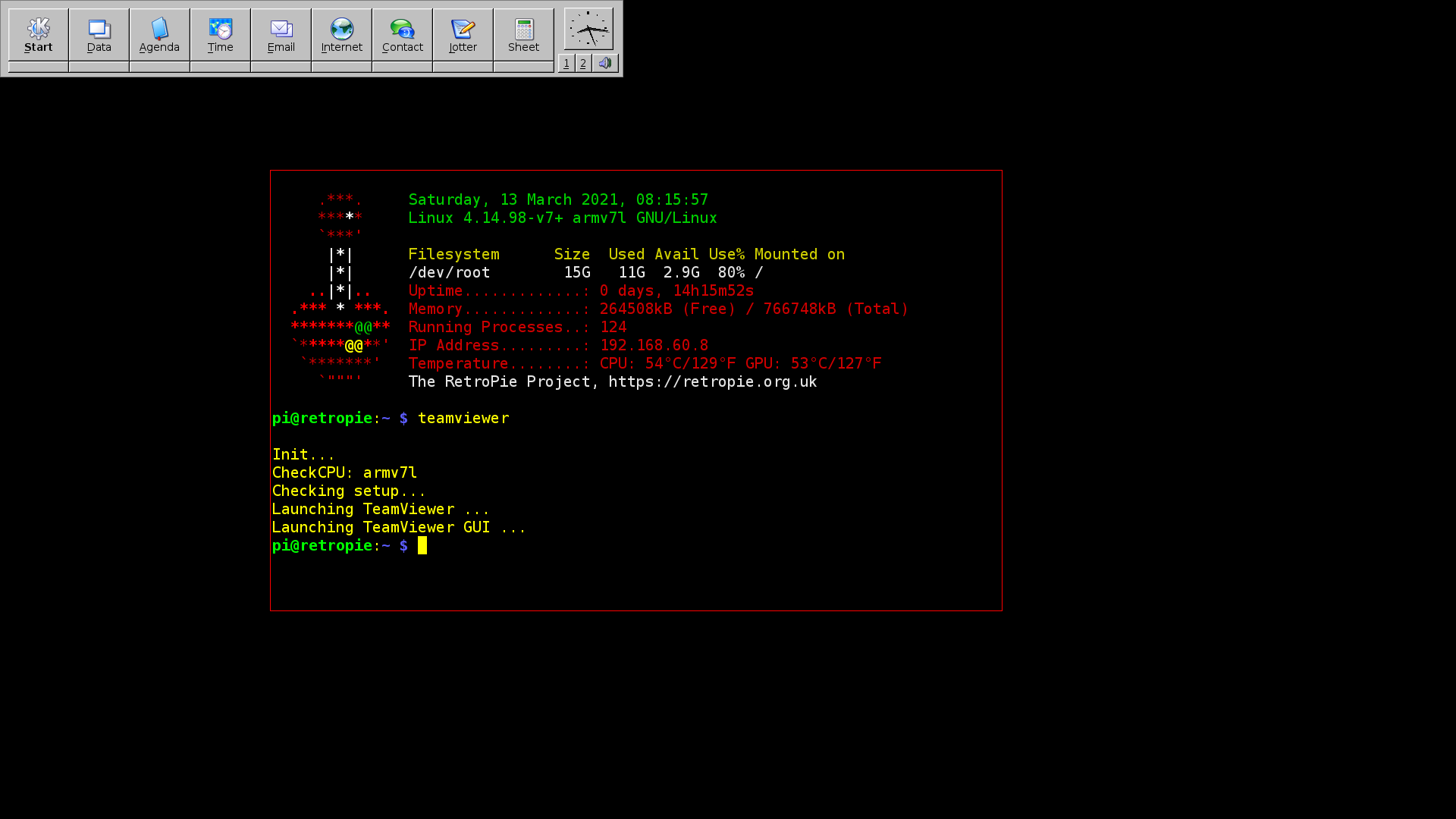 130321-081628-screenshot.png