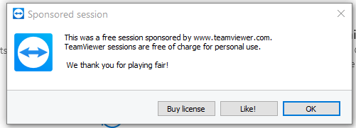 teamviewer timeout - 1.PNG