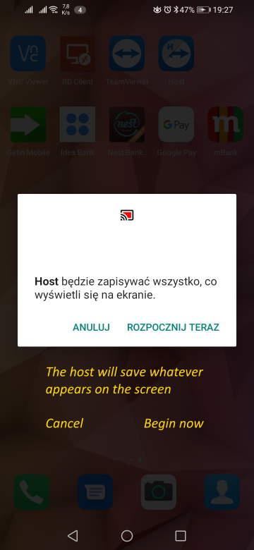 Screenshot_20201218_192751_com.android.systemui.jpg