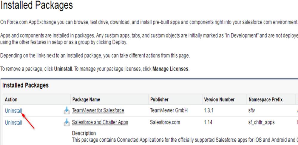 "Benutzer: ""image.png"""