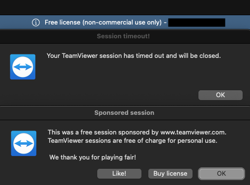 team-viewer-time-out.png