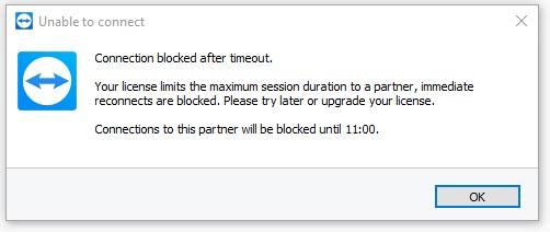 teamviewer license error.jpg